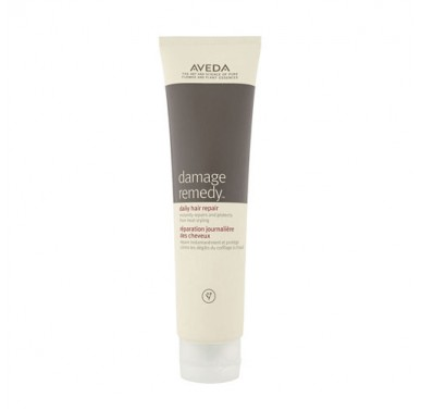 AVEDA Damage Remedy™ Daily Hair Repair 100ml