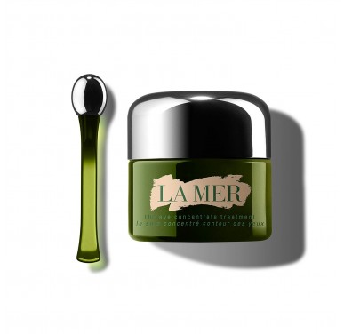 READY STOCK! LA MER THE EYE CONCENTRATE 15ML