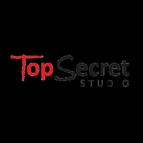 Top Secret Studio